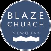Blaze Church Newquay